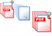 create or edit PDF files