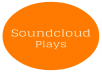 Add 40000 Soundcloud Track plays