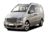 organize private airport transfers from Dalaman Airport