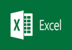 Do Excel and VBA work for you