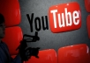 provide you 150+ YouTube Subscriber