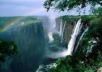 provide a review of the top 5 places to visit on your next holiday in zimbabwe
