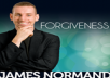 give you Forgiveness, Emotional Breakthrough Audio Program