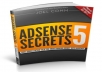 give you Google AdSense Secrets 5.0
