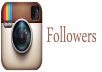 Add 2000 Instagram followers real and permanent for