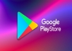 publish your app on google play