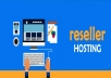 provide reseller, Cheap WHM/cPanel, Start Your Hosting Business