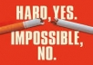 You will get a download guide of how to quit smoking in a period of a month. you can then apply the strategies you will learn to leave smoking and live a healthy life and extend your number of days breathing fresh air instead