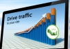 Welcome to Best Traffic Gig