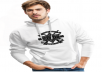 create a great video mockup for your t-shirts designs