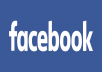 1000 Facebook Fan Page Followers + 2500 Facebook Profile Follower