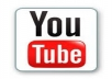 Provide you 1500+Youtube Views