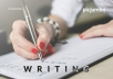 write 400 words article for you