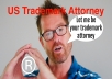 answer any question on trademarks for protecting your brand