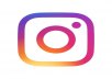 Provide you 80000+ Instagram Likes