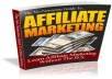 give you a report on stupidly simple Affiliate Marketing strategies that will drive money into your hip pocket in next to no time