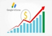 Boost Google Adsense Earning You may find lots of bloggers who are making decent money over the year and you may start thinking you can do it too. Yes, you are right, but what I have mentioned earlier that making some decent money from Adsense is really not an easy task at all. To do better and make some decent amount of money I have done several experiments and some of the experiments worked for me. That's why i can increase your Adsense earnings by 400 percent.