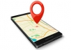 tell you how to locate your phone on any device