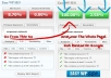 install Easy WP Seo plugin on your blog