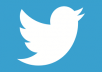 Provide you 1500+ Twitter Views