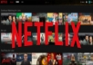 Give Trial Premium Ultra HD + 4 Screen Netflix Private Account For 30 Day