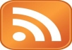 give you the articles A to Z about RSS