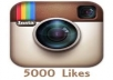 Add 7,000 Instagram Videos/Photo/Post Likes