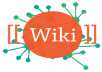 I will give you 150 wiki backlinks(Mix profile and article)