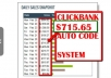 Teach Clickbank 1000 Dollars Guaranteed Clickbank Affiliate
