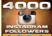 Hi there,