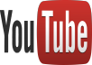 Hey, We will send 1000 YouTube Views. Our Views Never Delete Or Drop Any Videos ( Money back guarantee )    High Quality Views Come Facebook , Twitter Etc.. NEVER get your video banned from YouTube 100 % Safe Views Long Watch Time NO Bot No Proxy 100% real and permanent Active Youtube Views  Non-Drop Views