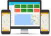 Provide Taxi Services App