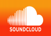 GET 300 SOUNDCLOUD LIKES