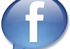 Give 600+ Facebook Likes on Facebook Fanpage
