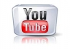 add 600+ Real YouTube Subscribers.100% safe