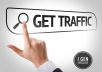 do manual 500 submission for your business or site to most popular directory with in 24 hours .
