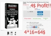 Research 20 Profitable Product For Ebay Dropshipping