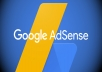 Approve Your Adsense In 2hrs Up To 12 Days With New Policy