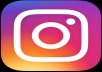 DELIVER INSTAGRAM HASH TAGS FOR 40 POSTS IN ONE DAY