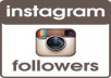 Instagram followers will be making your account popular. ★ 100% FOLLOWERS Real ! ★ I can handle up to 100+ orders/day! ★ Split are available! ★ NO DROP, Guaranteed! They will be stay permanent! ★ Fast and Cheap Service. ★ 100% Safe and Trustable. ★ Fast Delivery , usually finish in less than 24 - 72 hours. ★ Quick Customer Support.