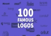 DESIGN a jaw dropping logo that will boost your business