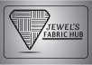 design a professional logo for your brand.