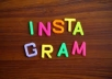give you Fast 20,000 instagram likes for