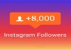 ***Best Instagram Market***