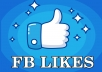Add 500 Fan Page Likes (with 15 days auto Refill)