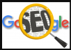 do Expert SEO Audit for Google Ranking