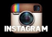 Provide you 5,000 Instagram Photo/post/video Likes !!!