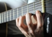 Send a personalized beginner guitar video lesson and chord diagrams