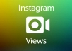 provide 20,000 instagram video views