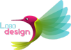 Do Professional Business LOGO Design And Branding within 8 hours